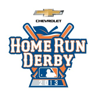 Chevrolet will be the title sponsor of the 2013 Chevrolet Home R
