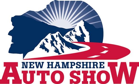 NH Auto Show