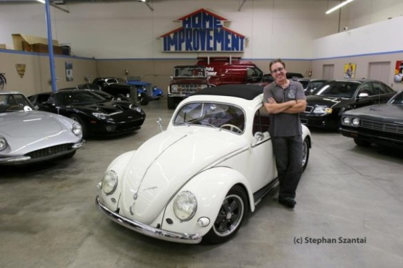Tim-allen-vw-bug-1957-600x399